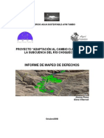 Informe Derechos de Uso de Agua.pdf