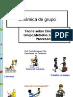 CURSO DINÂMICA DE GRUPO (1)