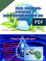 analisisfisicos-quimicoybacteologicodeaguas-120928143524-phpapp02