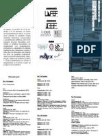 Folder_Vers-ʢ̣o 2