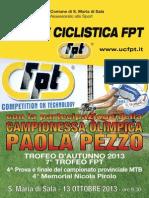 Trofeo_FPT