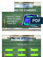 Unpacking Standards.ppt