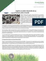 2013-10-03 El Perú registra un pobre desarrollo de su capital humano ante el mundo (Espacio360).pdf