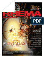 revista_rhema_abril2012