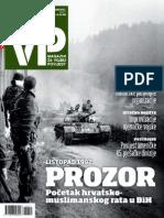 VP-magazin za vojnu povijest br.3