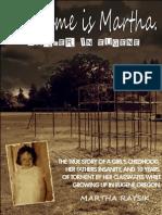 16919901 Murder in Eugene