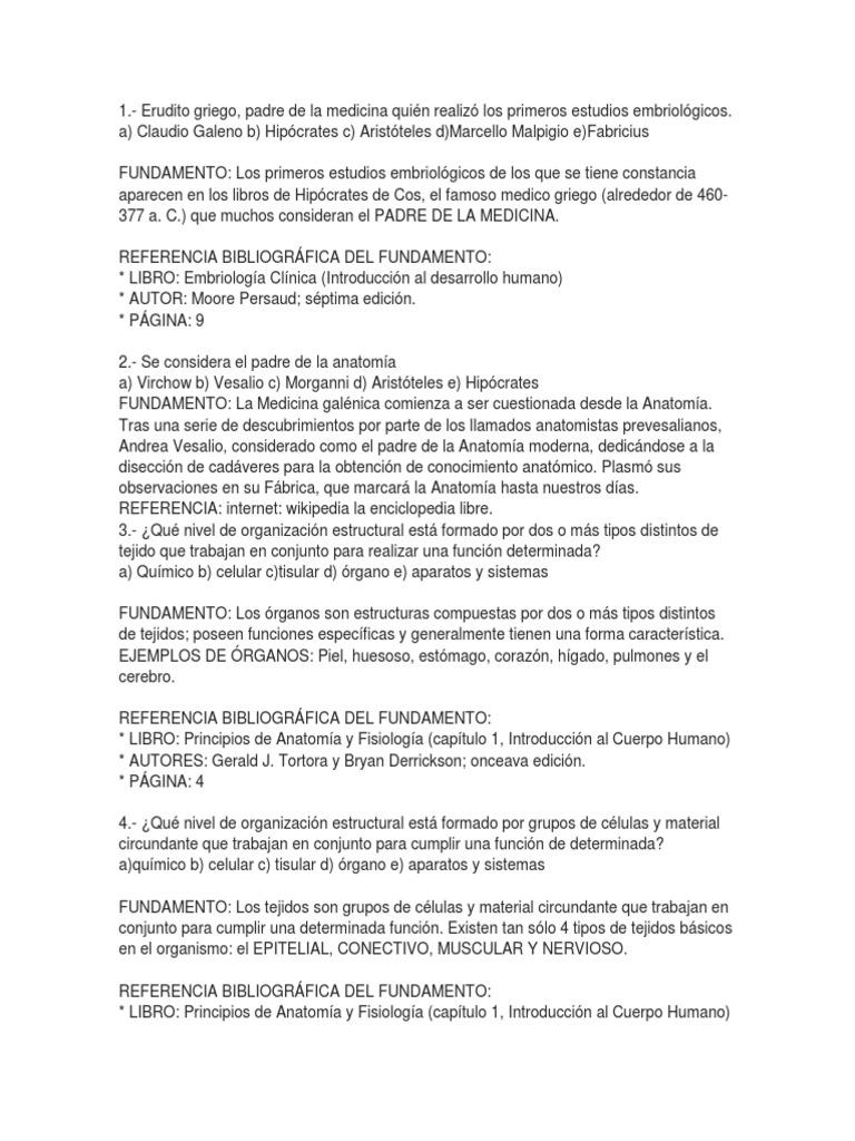 Bonito Anatomía Y Fisiología Para Colorear Libro Capítulo Clave 9 ...