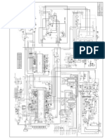 14 - 21 Inch - Tv Circuit Diagram for Skyworth-tmpa8803