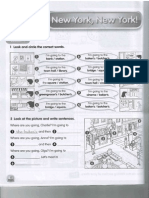 Activity Book.- 4ª Primaria.- TEMA 02.PDF