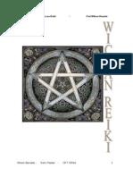 76727094-Wiccan-Reiki.pdf