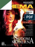 revista_rhema_febrero2013 (1)