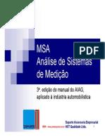 TS_MSA 2004
