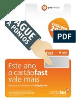 Catálogo_Pontos GALP