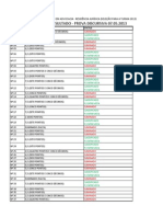 Residncia Juridica Niteri 2013 Notas Prova Escrita Divulgao (1)