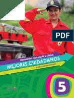 Formacion_ciudadana_civica_5