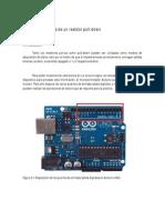 Interface Practica 03