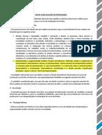 Edital _ IBMEC - Direito Pessoa e Sociedade