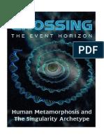 Event Horizon Introebook