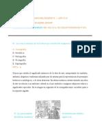 31231171 Domiciliarias Aduni Bcf h31 1 Terminado