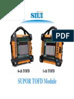 Supor 6-Ch Tofd (1)