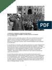 A NOVENTA AÑOS DE LA REVOLUCION RUSA