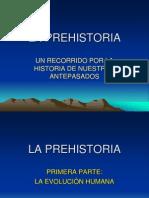 Prehistoriaelmascompleto Ok 110930062424 Phpapp01