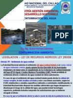 03- Contaminacion Del Agua 22-09-12