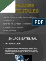 PRESENTACION ENLACE_SATELITAL.pptx