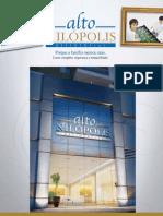 Alto Nilopolis