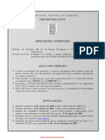 biologo_microbiologia (1)