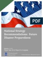 FEMA+National+Strategy+Recommendations+(V4)