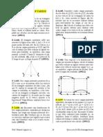 Taller 1 - Fisca 3 (Potencial Electrico)