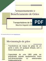 ARMAZENAMENTO E BENEFICIAMENTO DE GRAOS.pdf