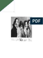 Beatles 11