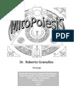 Mitopoiesis - R. Granulles