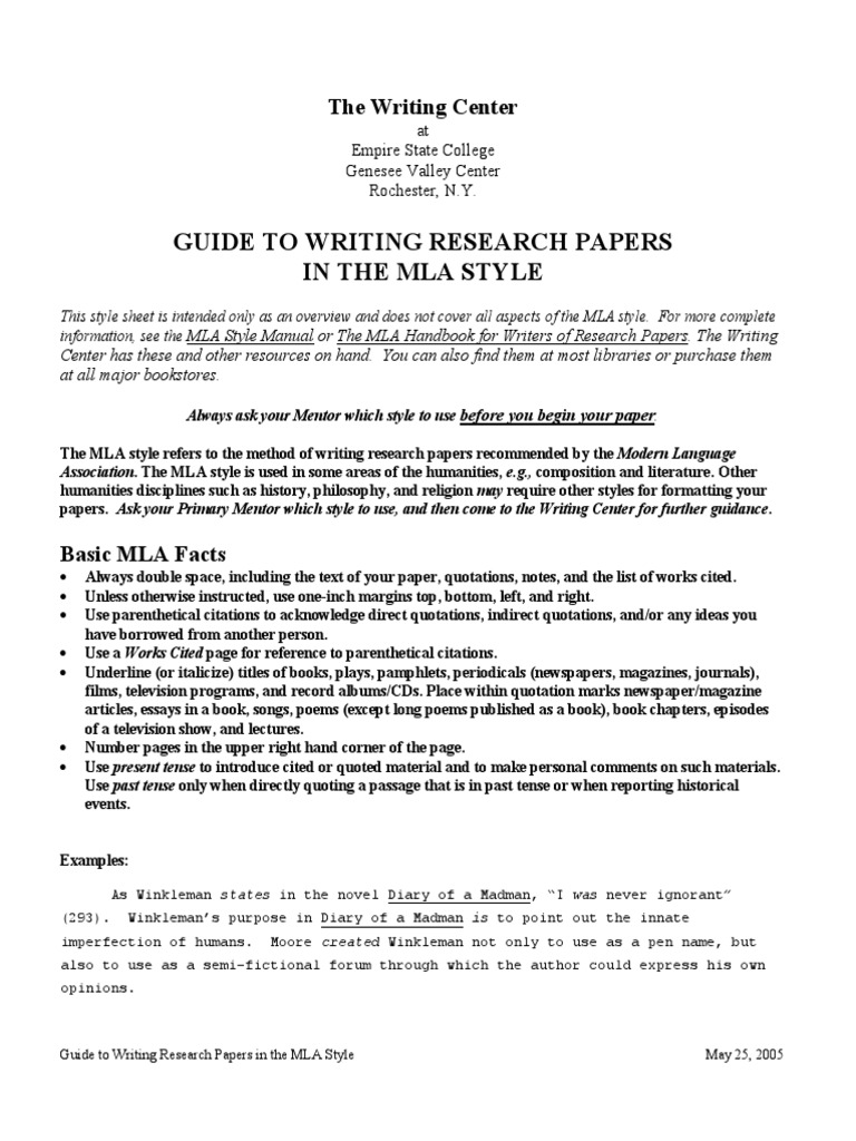 Common errors in written english essays