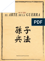 arteguerra.pdf