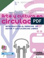 Arte-y-cultura-en-circulación-julio-2013