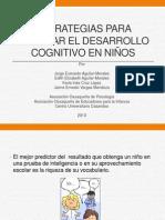 estrategias_para_facilitar_el_desarrollo_cognitivo_en_niños (1) 2