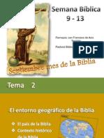 Tema 2 semana bíblica.pptx