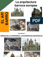 03 Arte Barroco Arquitectura Europea e Italianappt1297