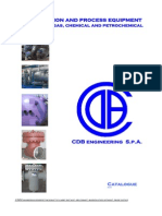 5. CDB Filters Catalog