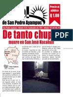 El Sol 133 Temporada 05.pdf