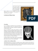 Phineas Gage.pdf