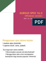 KURSUS_SPSS_16