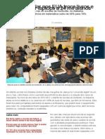 distrito_educacional.pdf