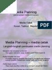 Media Planning Print (4 5)