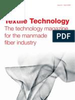 textiletechnology-8_2008