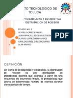 Instituto Tecnologico de Toluca