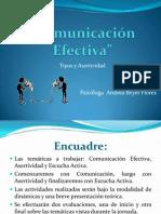 Comunicación Efectiva y Asertividad.ppt